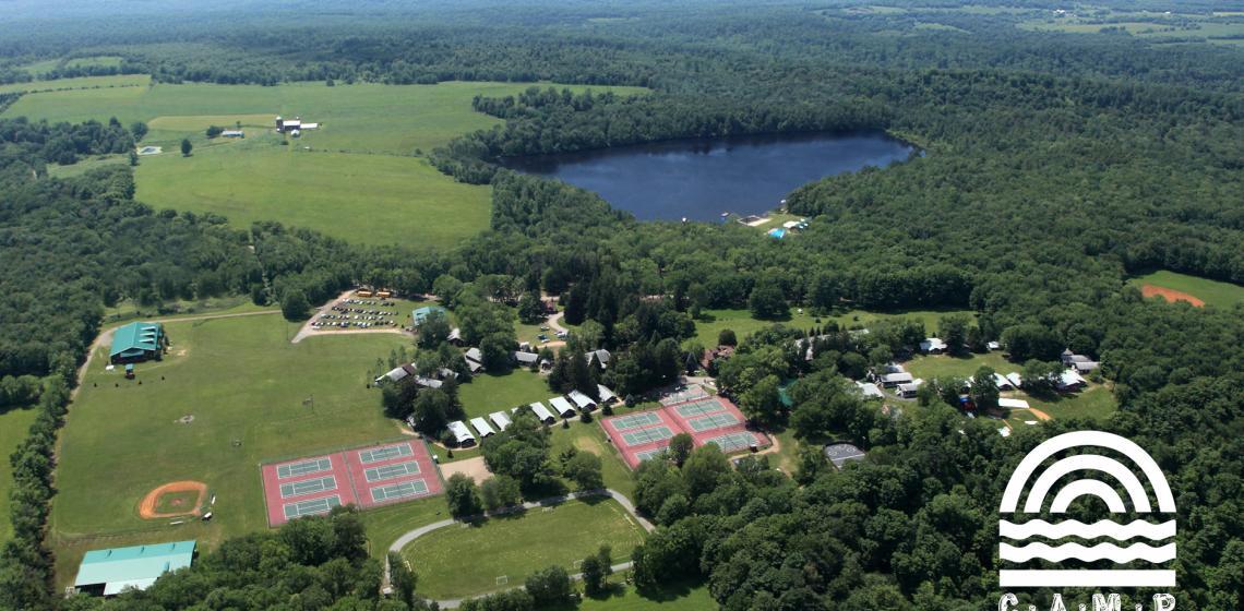 Camp Towanda