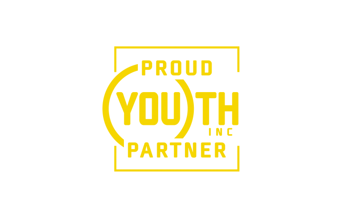 Project Morry Joins Youth INC. Network