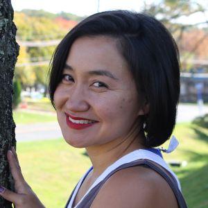 Lorilee Chien