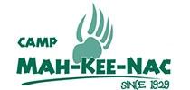 Camp Mah-Kee-Nac