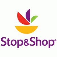 Stop & Stop