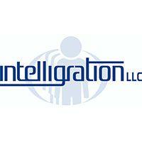 Intelligration LLC