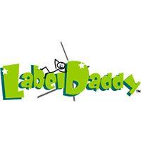 LabelDaddy