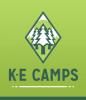 KE Camps
