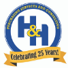 H&H Purchasing Services