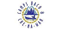 Camp Baco