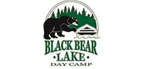 Black Bear Lake Day Camp
