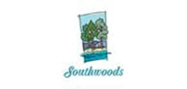 Southwoods