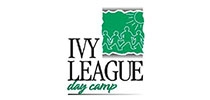 Ivy League Day Camp, NY