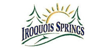 Iroquois Springs