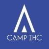 Camp IHC