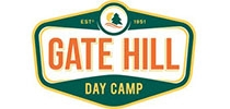 Gate Hill Day Camp