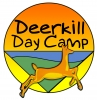 Deerkill Day Camp