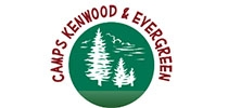 Camps Kenwood & Evergreen