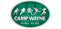 Camp Wayne for Boys
