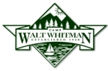 Camp Walt Whitman